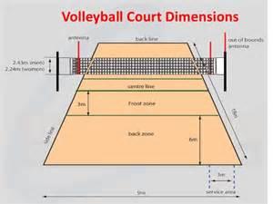 Backyard Basketball Court Size by Ebaco Sports Flooring Presentation
