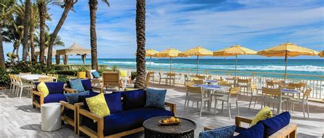 beachfront homes for sale florida beachfront real estate