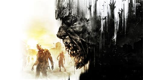 wallpaper hd 1920x1080 dying light gorgeous dying light wallpaper full hd pictures