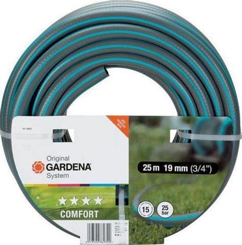 slang for comfortable bol com gardena comfort slang 3 4 quot 25 meter