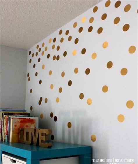 hostel room decoration ideas india hostel room wall