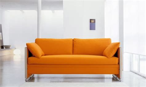 space saving sofa beds small space shape shifters 13 transforming furniture