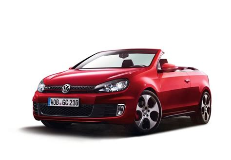 volkswagen gti sports car sport car garage volkswagen golf gti cabriolet 2013