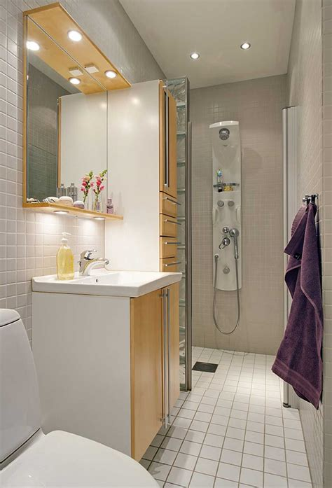 comfortable bathroom decorating ideas amaza design