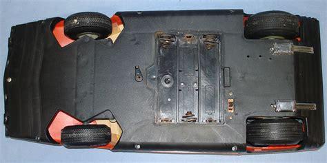 alfa romeo carabo reel alfa romeo carabo made in italy rc radio