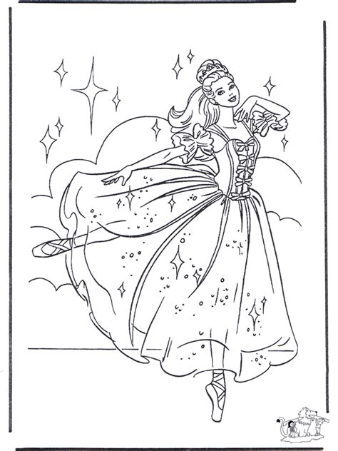 coca cola barbie dolls coloring pages coloring pages