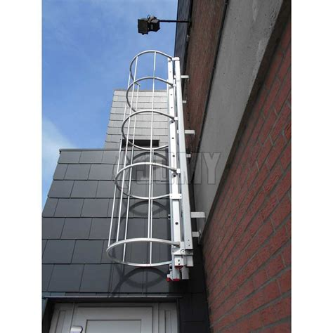 escape ladder jomy the jomy counterbalanced ladder