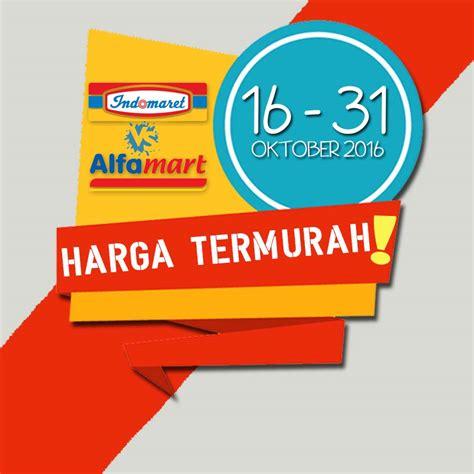 Minyak Ikan Di Alfamart promo harga abc makanan kaleng terbaru minggu ini hemat id
