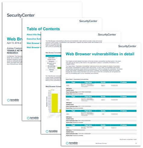 Web Vulnerability Assessment Report Template Magnificent Security Vulnerability Assessment Template