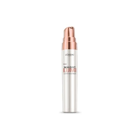 L Oreal Magic Lumi Primer l oreal magic lumi primer makeup wish list
