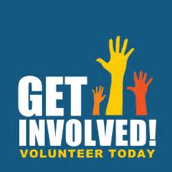 Volunteer Services Creekside Recreational Therapy Services Get Involved