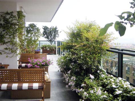 progettare un balcone fiorito giardini le alpi biella