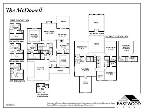 eastwood homes floor plans eastwood homes floor plans gurus floor