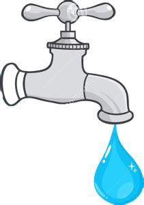 How To Stop A Leaky Kitchen Faucet Contexto