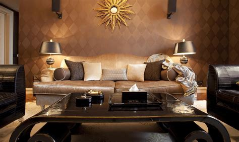 deco design ideas deco interior design style