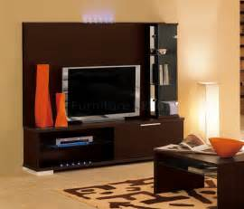 Furniture Wall Tv » Ideas Home Design