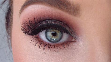 eyeshadow tutorial jaclyn hill clubbing makeup tutorial youtube