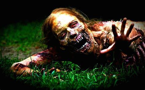 imagenes wallpapers de zombies the walking dead fs zombies de terror oscuro fondos de