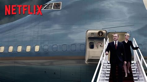 house of cards streaming netflix en espa 241 a lo que le espera al gigante del streaming