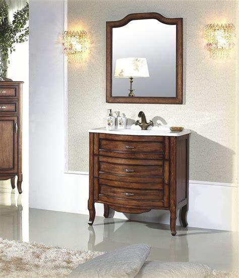 dallas bathroom vanities calvario antique style single sink vanity 31 2
