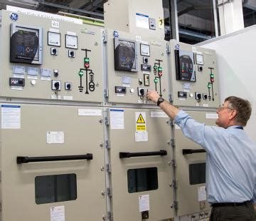 high voltage course uk courses city of glasgow college