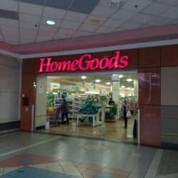 homegoods 10 reviews department stores 750 central