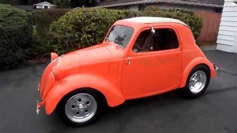 fiat 500 topolino for sale 1946 fiat topolino simca walk around 1 this car is