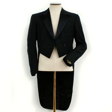 Trend Alert The Tuxedo Blazer by 25 Best Images About Lend Me A Tenor On Day