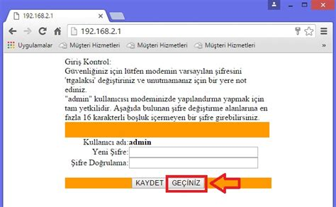 Hp Zte Access Go zte zxv10 w300 v3 firmware