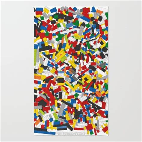lego bedroom rugs the lego movie rug lego the o jays and products