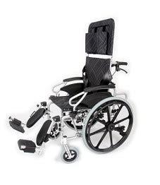 comfortable wheelchairs elderly uk wheelchairs tilt reclining wheelchairs uk wheelchairs