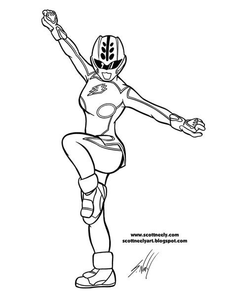 power rangers jungle fury coloring pages online power rangers jungle fury coloring pages coloring pages