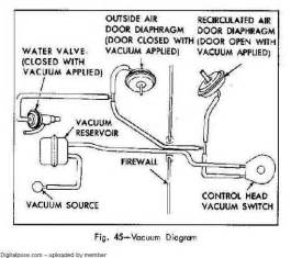 1988 ford bronco steering column diagram 1988 free engine image for user manual