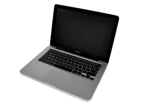 Macbook Pro Late macbook pro 13 quot unibody late 2011 repair ifixit