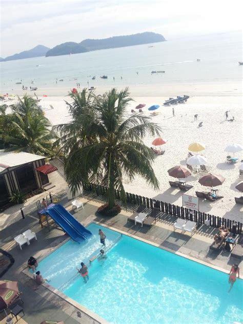 best hotels in langkawi best resort in langkawi room deals photos reviews