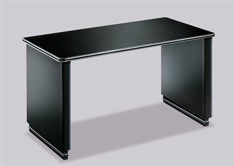 mesa escritorio clasica mesa escritorio l 237 nea cl 225 sica en portobellostreet es