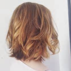 21 layered bob hairstyles popular haircuts