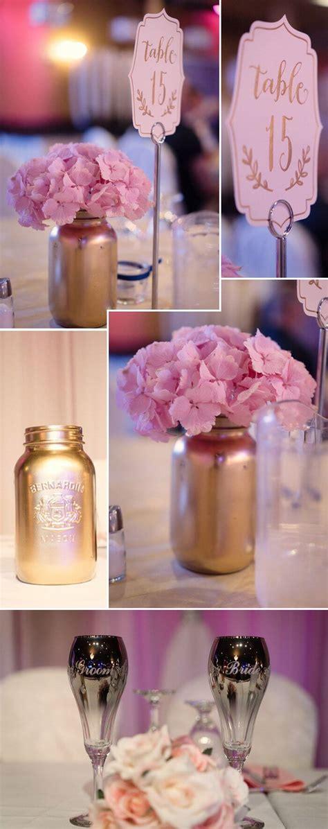 Tischdeko Hochzeit Apricot by Hochzeitsdeko Apricot Beispiele Ideen Anregungen