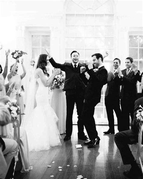 Wedding Ceremony For Couples by Wedding Ceremony Script Wedding Ideas 2018