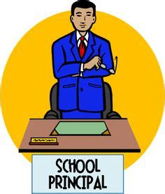Can You Become A Principal With An Mba by If I Were The Principal Of My School Essay In