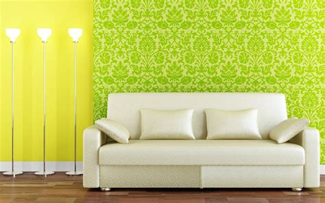 interior design wallpaper ideas trend home design and decor
