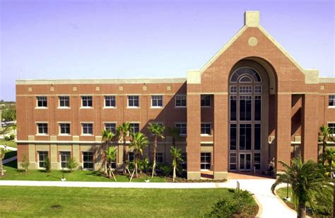 Top 10 Colleges For Mba In Hospital Management In India by Best Colleges In Florida For Biology 2017 Top 10 List