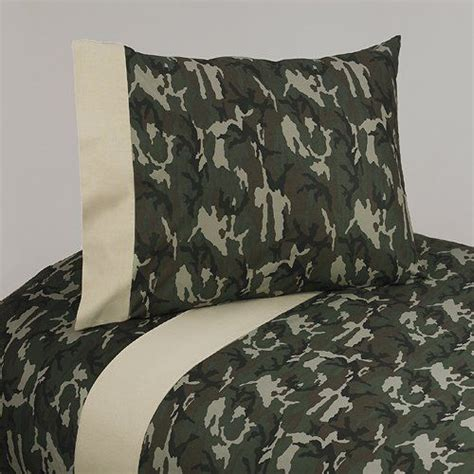 queen camo bedding 4pc queen sheet set for green camo bedding collection by