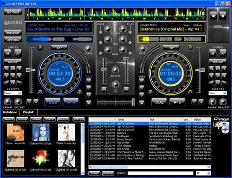 dss dj software free download full version queres ser dj portables soft win seven identi