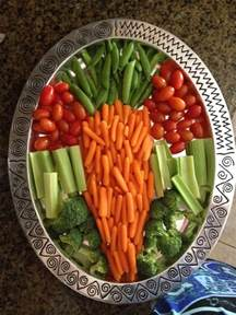 best 25 vegetable trays ideas on pinterest party trays