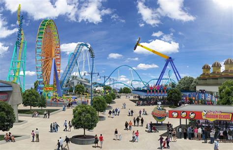 cedar point images newsplusnotes cedar point announces additional
