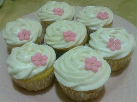cupcakes bautizo ni 241 a imagui - Como Decorar Cupcakes Para Bautizo