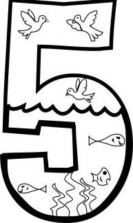 bible creation coloring page sketch coloring page