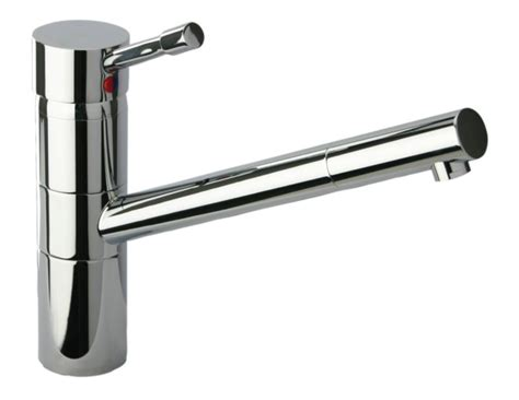 kitchen sink taps b q b q diy catalogue kitchen sinks and taps from b q diy at