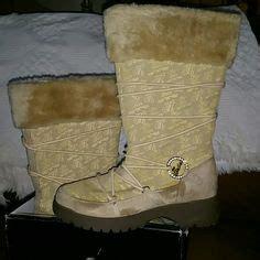 fubu boots for fubu clothing shopping clothing and shoes on